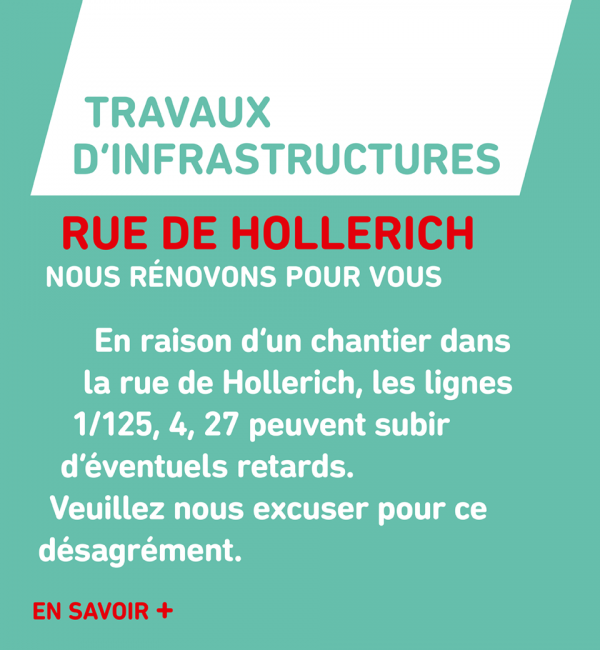 Illustration chantier Hollerich