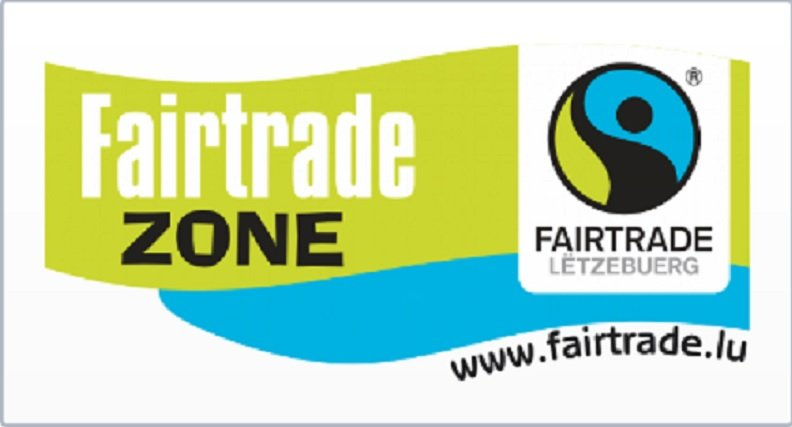 Fairtrade Zone
