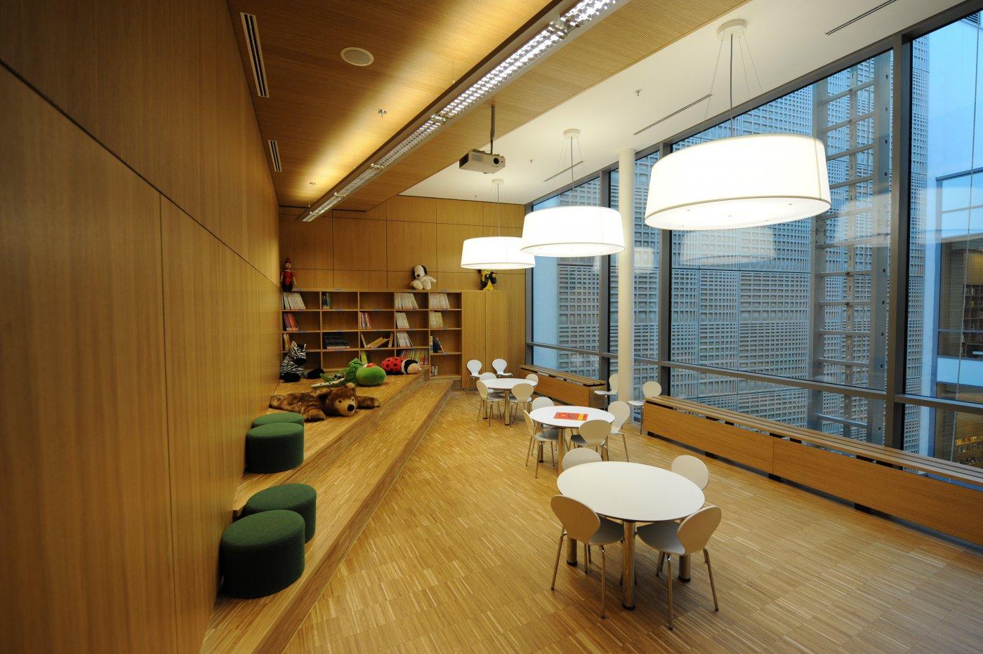 Biblioth Ques Et Lieux De Recherche Ville De Luxembourg # Bibliotheque Placo Design
