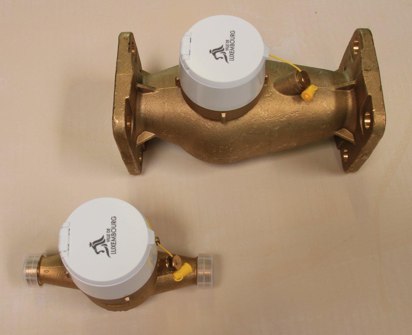 S 39 abonner l 39 eau gaz et lectricit ville de luxembourg for Demenagement gaz et electricite