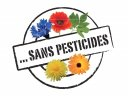 Logo de l'initiative commune sans presticides