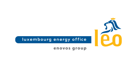 Logo de Luxembourg Energy Office