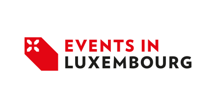 Logo von Events in Luxembourg