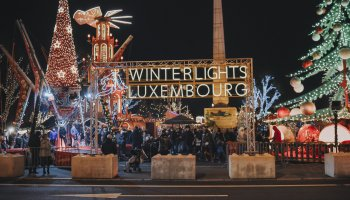 Winterlights 2018