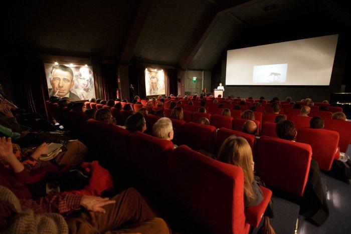 Projections de films | Ville de Luxembourg