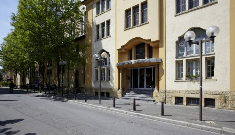 Cin math que ville de luxembourg for Badanstalt piscine luxembourg