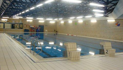 Piscines ville de luxembourg for Badanstalt piscine luxembourg