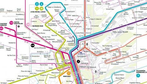 Ligne kleinbettingen luxembourg city iowa law aiding and abetting