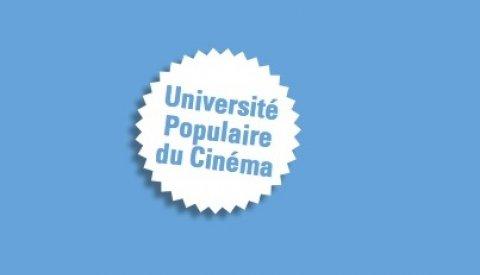 Universit populaire du cin ma ville de luxembourg for Badanstalt piscine luxembourg