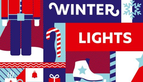 Winterlights 2019